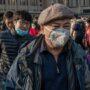 Huawei chce bojovat s koronavirem pomocí technologie 5G